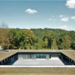 ARCHI-spa-baukunst-fraineuse-recto-verso
