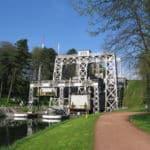 Canal_historique_du_centre_-_Ascenseur_n°3