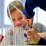 Apprentis chimistes - 8bis