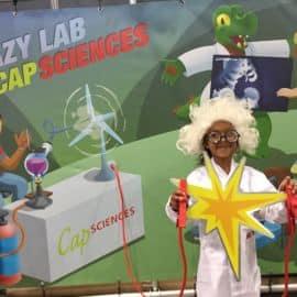 bache photo cap sciences
