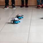 anniversaire programmeur de robot 62