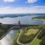 Activite_Plus-Visite-du-barrage-des-Lacs-de-l'Eau-d'Heure-142658-1M