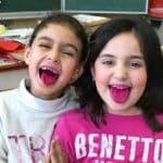 Dentition et hygiène bucco-dentaire - 13