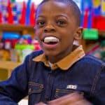 Dentition et hygiène bucco-dentaire - 5