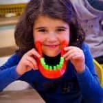 Dentition et hygiène bucco-dentaire - 9